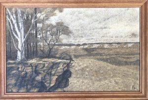 australian art for sale